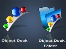 Object Dock