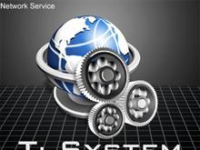 Ti System (Network Service)