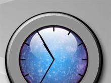 Mission_clock