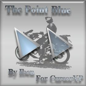 The Point Blue