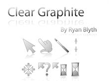 Clear Graphite