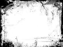 brushpaper_2