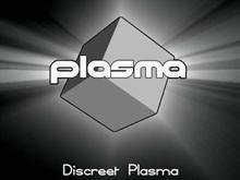 Disceert Plasma