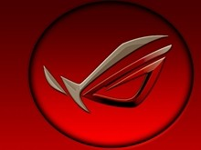 Asus RoG