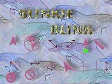 BlinkieBlink