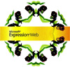 Microsft Expression Web