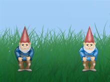 Gnome (Icons)