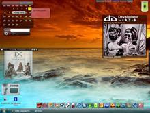 desktop expressions