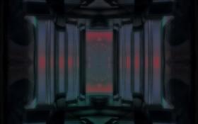 chamber 54