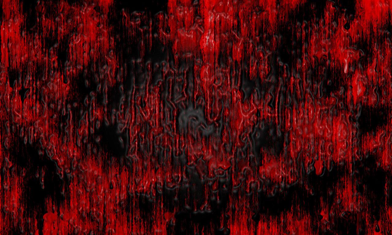 bloody splatter wallpaper - photo #16