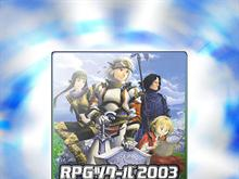 RPG Maker 2003 (Portrait) v2
