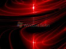 windows se7ven