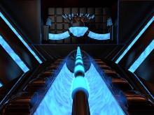 Plasma Room