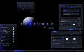 DeepBlue2.0