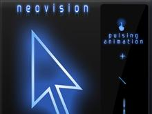 neovision