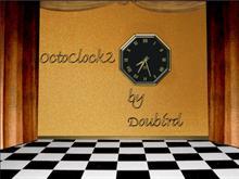 OctoClock2