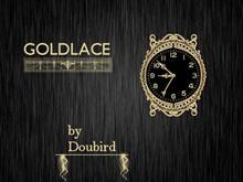 GoldLace