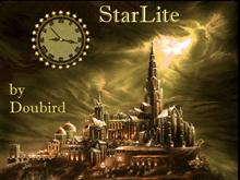 StarLite