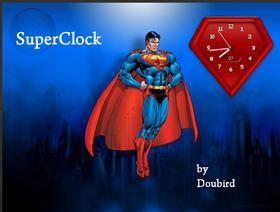 SuperClock
