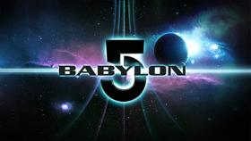 Babylon 5 -Rerelease