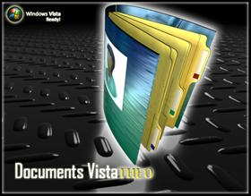 Documents Vista Theo