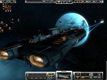 Teal's Mini Mod 3.4