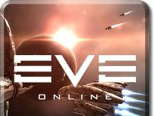 EVE Dominion