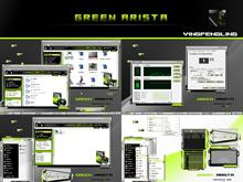 Green arista(xp)