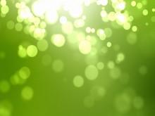 Green Flux