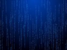 Blu-Matrix