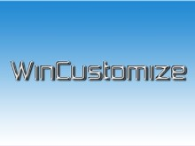 WinCustomize