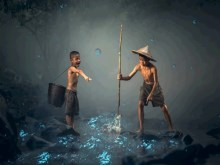 Spear_Fishing