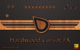 Hardwood FX
