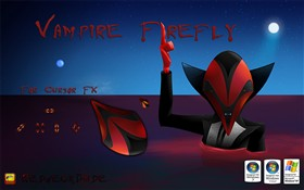 Vampire Firefly FX