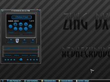 Zing_DX