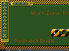 Work Zone_DX