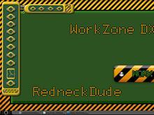 Work Zone_DX