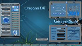 Origami_DX