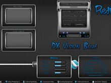 DX_Vision_Blue