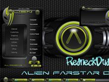 Alien_Farstar_DX