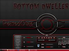 Bottom_Dweller_DX