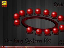 The Ring System DX