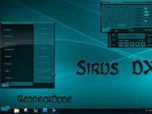 Sirus DX