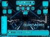 Quantum MEK by: RedneckDude