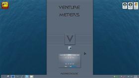Venture Meters Gadget