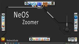 NeOS Zoomer
