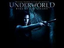 Underworld ROTL