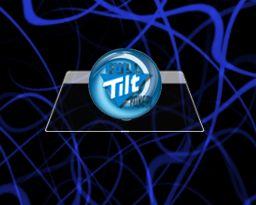 Spiral Full Tilt Poker