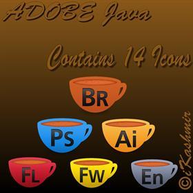 Adobe Java