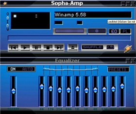 Sopha14